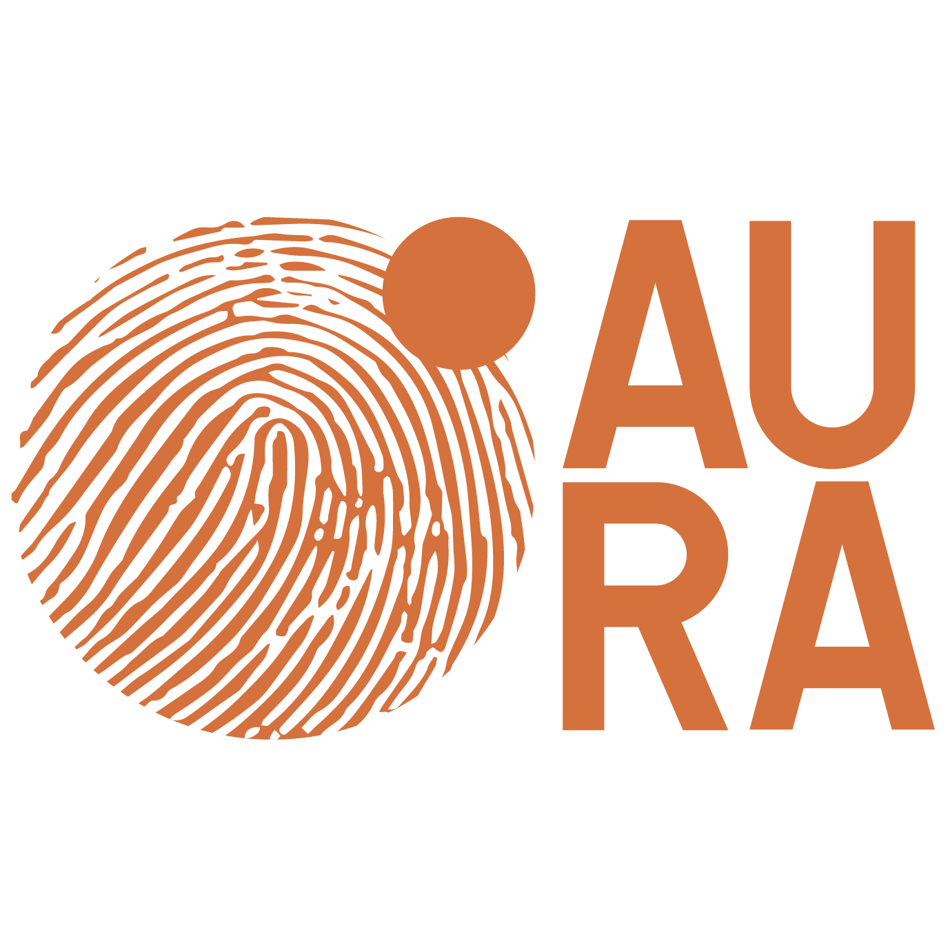 Team AuRA